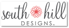 South-Hill-Designs